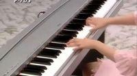YAMAHA P70s 电子琴演奏示范