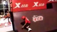 07cx武汉站极限轮滑视频,张驰,赵保秋