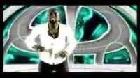 超经典DJ舞曲—La Bomba大爆炸