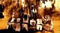 Rhapsody(狂想曲)  Holy Thunderforce