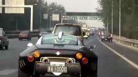 中国最酷跑车最牛牌