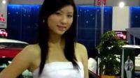 2007成都车展美女(93)