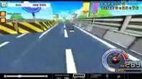 참치o—城镇高速公路L2—1分41秒79—STORM