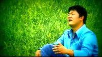 朱永飞蓝色的故乡