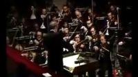 ♫男人的交响乐:《斗牛士进行曲》♫