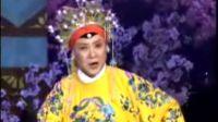 京剧  打龙袍