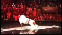 2007红牛国际街舞大赛Lilou vs Roxrite
