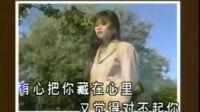 歌曲《长相依》