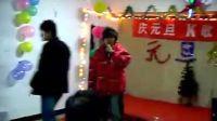 北京吉利大学地下饶舌说唱