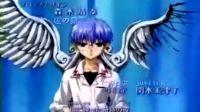 天使怪盗07