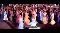 印度经典电影《真爱永存》歌曲片段(主打:女友嫁人新郎不是我)04