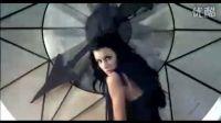 法国磁性嗓音 Jenifer  Tourner ma page  Lunatique