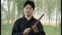俞逊发《学好笛子》概述 1、笛子的起源