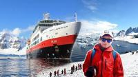 如何淘一张白菜价船票, 去南极看鲸鱼和企鹅?