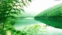 【段志超世界音乐】一首带领我们聆听心灵音乐淡淡忧伤淡淡的平静《旅愁》