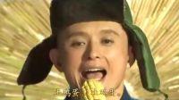 申紫龍導演作品:《土鸡蛋》