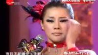 韩国明星舞林大会惊现零分