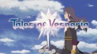 「薄暮传说 Remaster」1st_Trailer