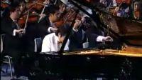 黄河钢琴协奏曲3-朗朗