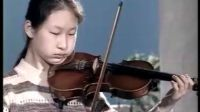 小提琴铃木教程 第一册 02左手练习