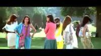 印度电影 为爱毁灭Fanaa   歌舞 01