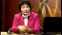 王晨霞手诊视频(1)