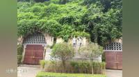 抗战兵工遗址    重庆建川博物馆