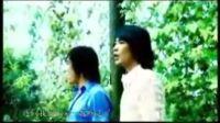 绝对原创自拍MV情歌电台组合《爱让风吹走了》