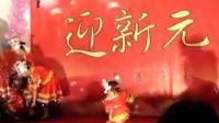 贵州师院女女酒舞