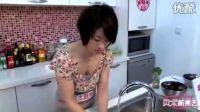 零基础凉拌菜—贝太新煮艺初级课程