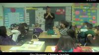关键语言教师项目2010年1月活动
