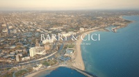 「 情缘墨尔本 」Barry + Cici | RingMan婚礼影像