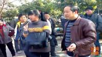 云南经典山歌-老远望妹笑眯眯(一)