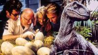如何复活恐龙?经典科幻片《侏罗纪公园》深度解析 64(下篇)