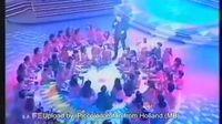 [精] 小合唱团最美画面- 带我去跳舞吧 Portami a ballare
