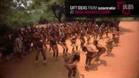 IMAX 破铜烂铁2:脉动冲击-3