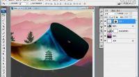 Photoshop.CS3平面设计技能进化手册2