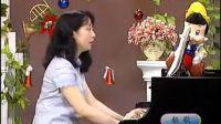 常桦-汤普森简易钢琴教程04