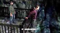 小艾【寂静岭:暴雨】来袭 (中文字幕) 第3期