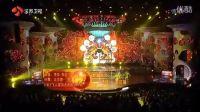 2012江苏卫视春节晚会B