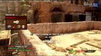 Uncharted 3 Best Kills Compilation - 1 [Reupload]