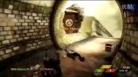 Uncharted 3 Best Kills Compilation - 3 [Reupload]