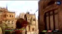 Uncharted 3 Best Kills Compilation - 2 [Reupload]