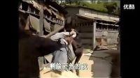 何婉盈-爱上你是我一生的错(TVB原版MV)
