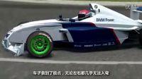 FeelautoGP 2012 BMW方程式花絮