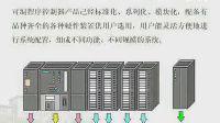 S7-200西门子PLC视频教程第02讲