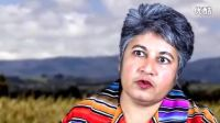 全球粮食政策报告采访Rajul Pandya-Lorch女士