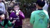 乔俊瑞旅游视频
