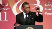 【流派制作、高清视频】欧美神曲CALL Me maybe奥巴马领衔最强版本组合