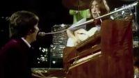 披头士乐队The Beatles-嘿 约翰Hey Jude MV(高清原版)